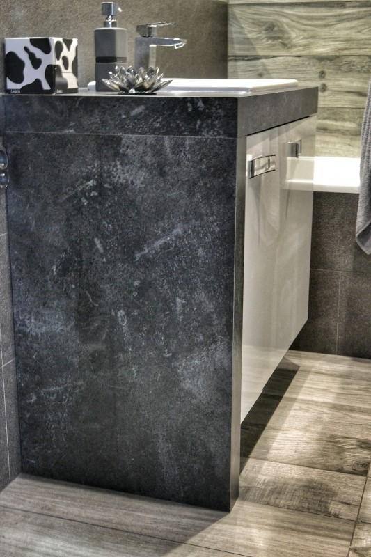 Meble łazienkowetczew łazienkimeble Do łazienki Tczew