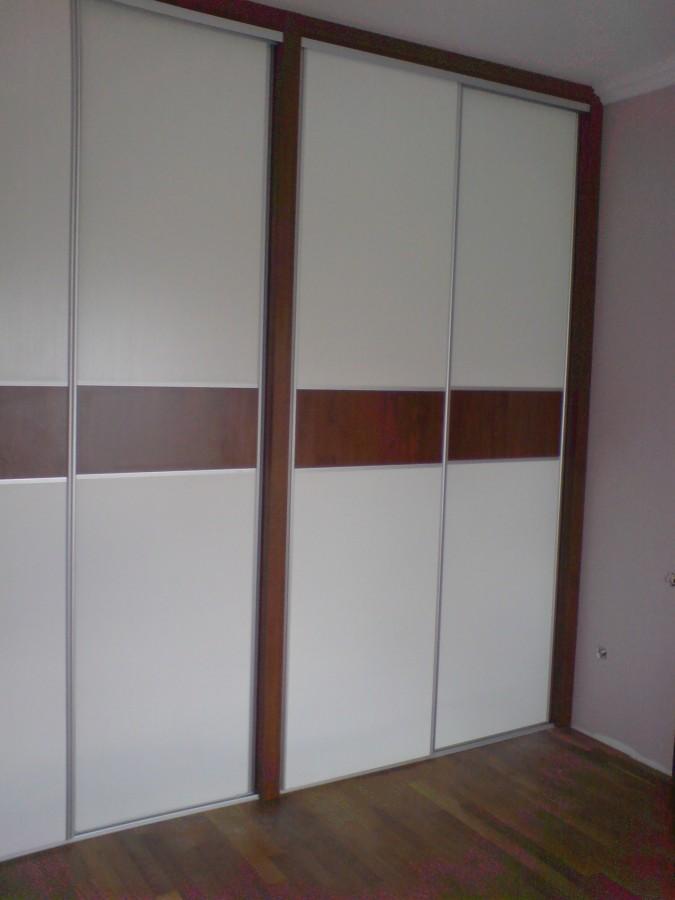 drzwi przesuwne zabudowa wnęki galeria meble tczew